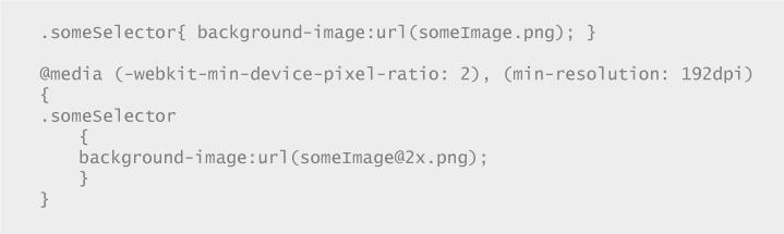 code-image-2-1