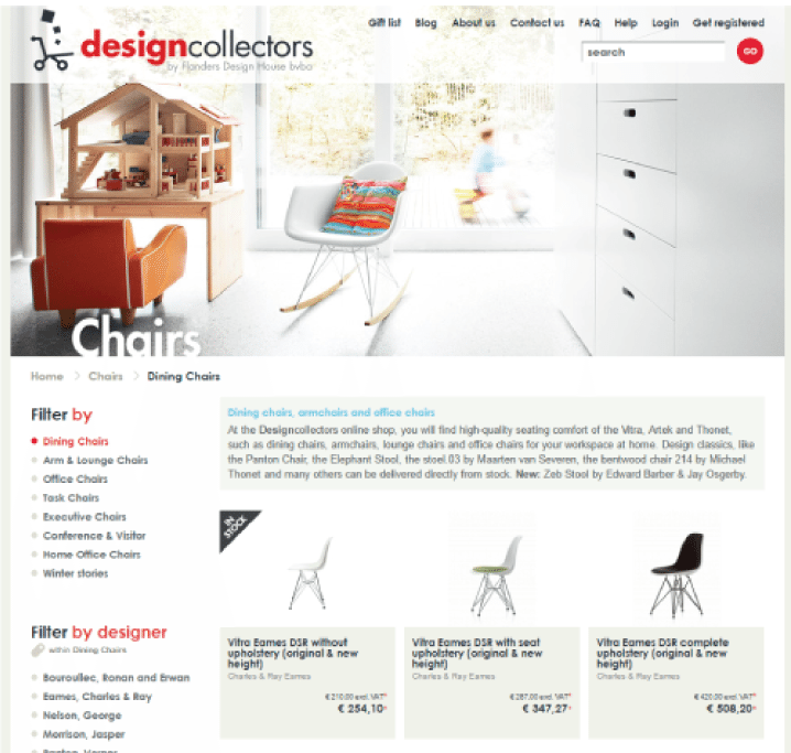design_collectors