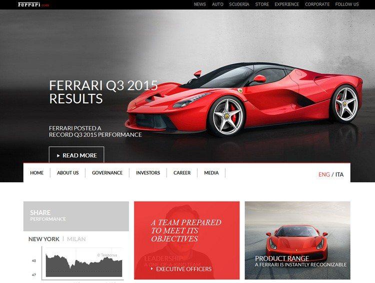 ferrari-color-scheme-web