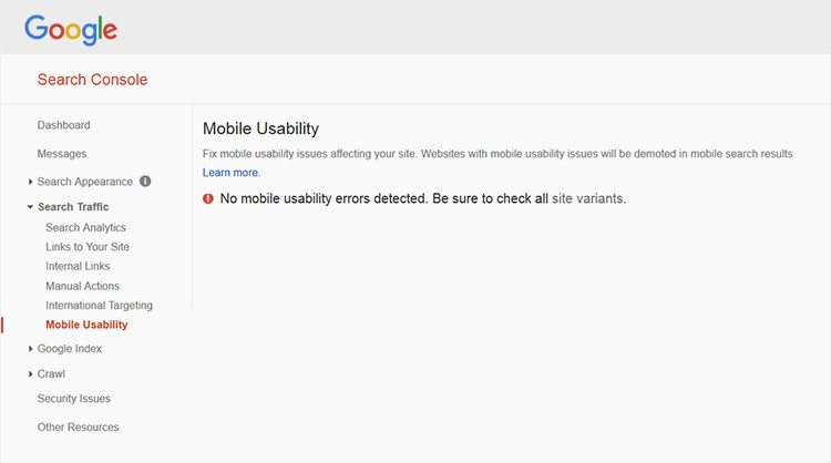 google-searchconsole-screen