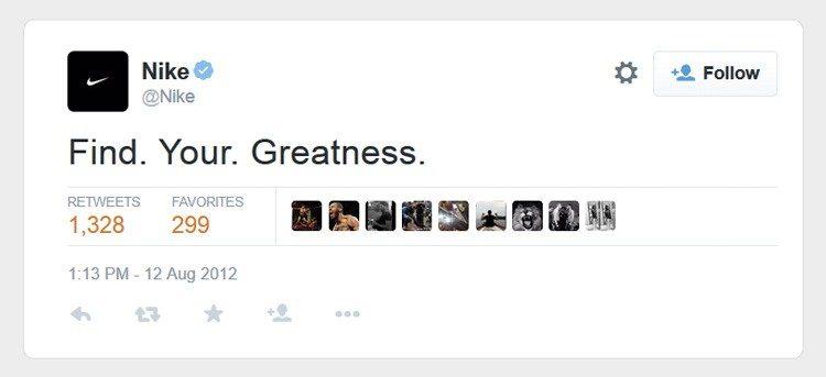 nike-greatness-social-post