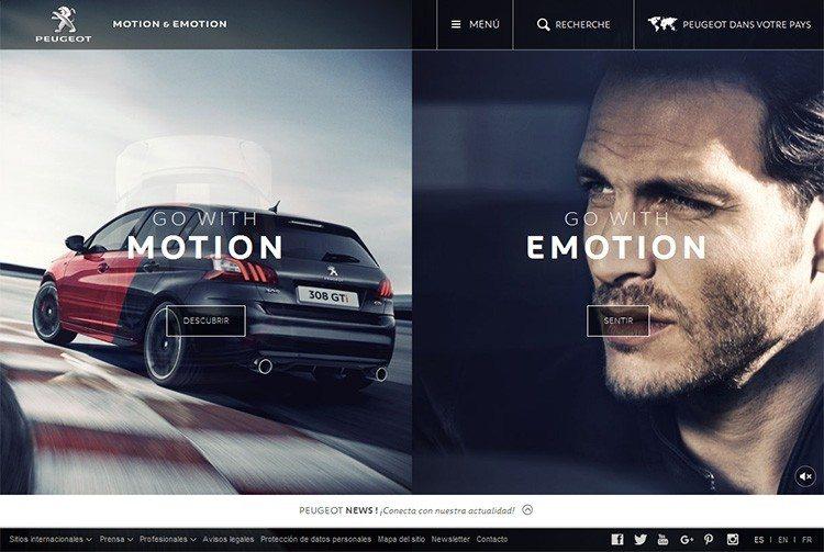 peugeot-motion-emotion-web